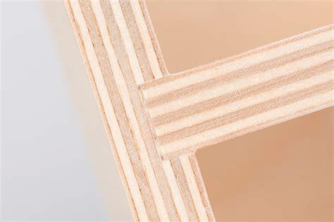 Jepit Foto Bahan Kayu Gambar Line gambar sayap lantai plafon garis mebel bahan