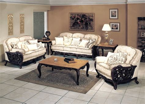 luxury living room furniture marceladick