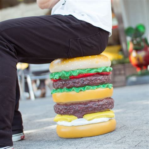 Burger Stool by Related Keywords Suggestions For Hamburger Stool