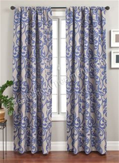semi custom curtains 1000 images about ready made semi custom curtains on
