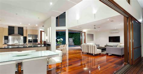 good home design pictures the importance of a good home design my green home blog