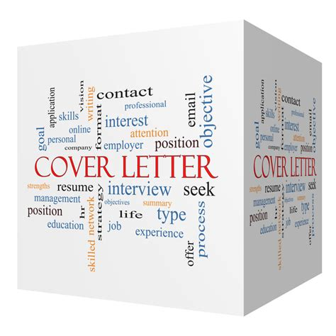 do recruiters read cover letters how an e p i c cover letter lands more interviews