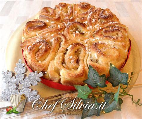 ricetta torta delle mantovana torta delle