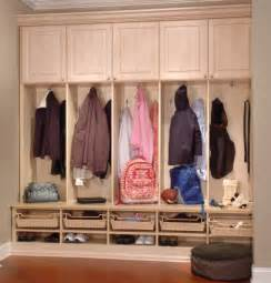 Entry Way Storage Entryway Storage Idea Simple Home Decoration