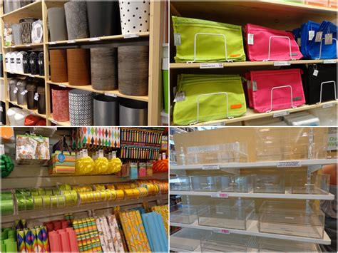 stores like the container store grand opening celebration at the container store oak brook
