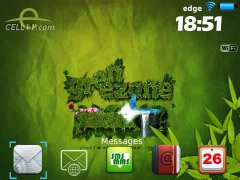 download themes blackberry keren tema super keren blackberry terbaru m15t34m