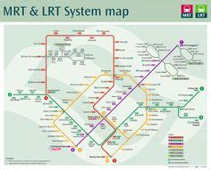 san francisco mrt map 1000 ideas about rapid transit on bay area