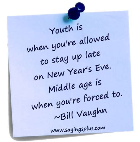 funny quotes about the new year quotesgram