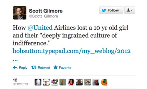 how united lost a 10 year old girl united airlines quot loses quot 10 year old girl enters social