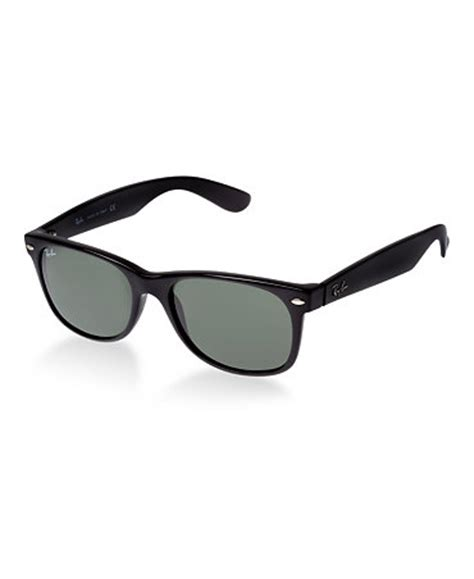 Macy Gift Card At Sunglass Hut - ray ban 3267 sunglass hut www panaust com au