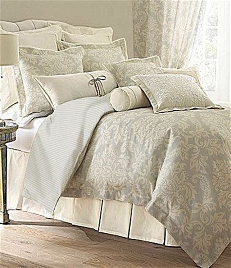 southern living collection southern living st charles bedding collection for the