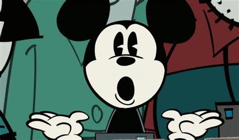 Mickey Meme - mickey mouse obey memes
