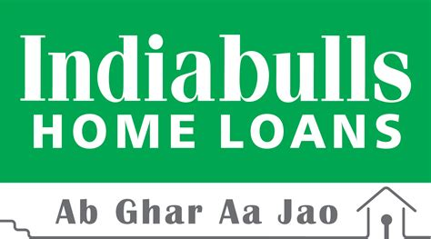 housing loan finance company indiabulls housing loan 28 images indiabulls housing finance limited crunchbase