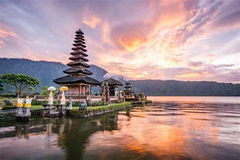 Mini 3 Di Bali backpackers guide to bali indonesia gap year