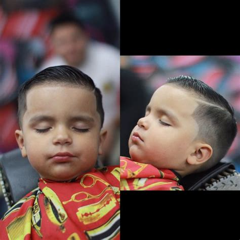 3 year old boy haircut boy haircuts sleep and boys on pinterest