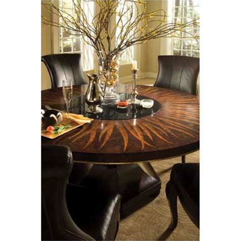bob mackie dining room furniture bob mackie dining room furniture gotta lotta dining