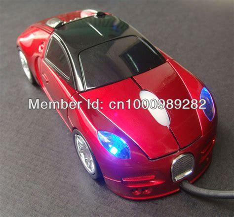 bugatti veyron mouse bugatti veyron usb stick 2gb bugatti veyron flash drive