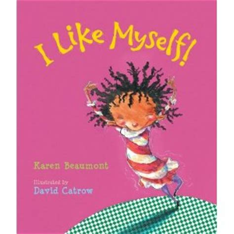 a like me books weekly preschool lesson plans all about me busy