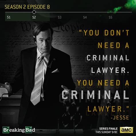 breaking bad sequel better call saul better call saul quotes quotesgram