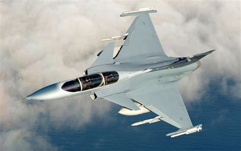 the military jets aircraft 1856053962 wallpapers aircrafts wallpapers
