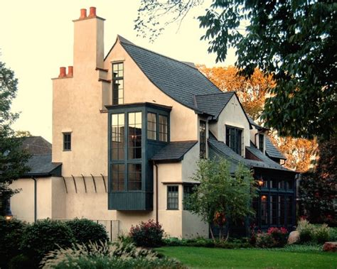 tudor house conversion traditional exterior dc metro 16 best images about tudor style exterior on pinterest