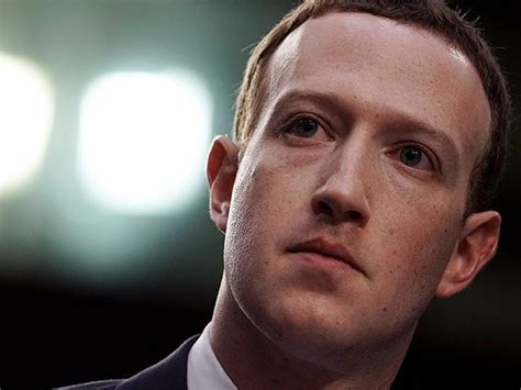 mark zuckerberg biography religion mark zuckerberg wife height daughters parents family