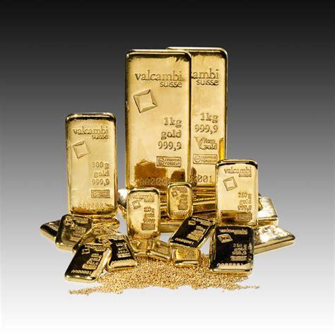 08 Mm Timah Solder Dekko 50 Gram 1 10 tolas gold bar
