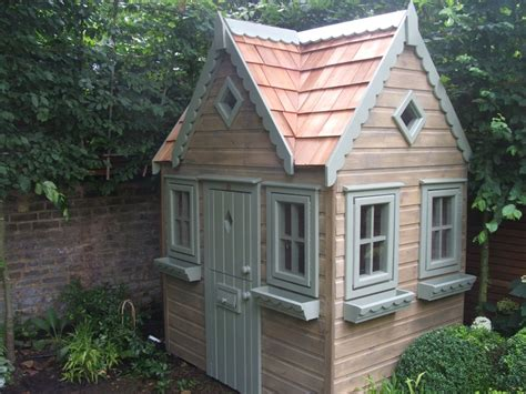 garden cottage playhouse playhouses the playhouse company
