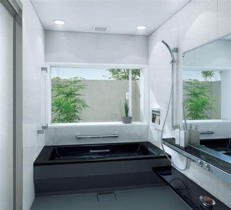 small luxury bathroom ideas ellegant and luxury small bathroom design kleine