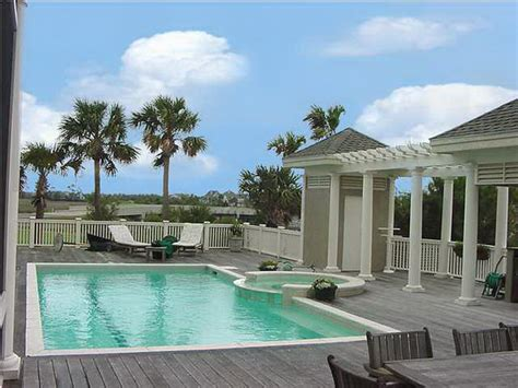 charleston houses for sale charleston real estate homes for sale 498217 171 gallery of homes