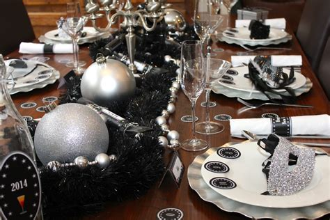 masquerade dinner new years masquerade dinner chic ideas