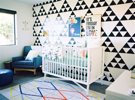 modern nursery rugs modern nursery rug 1000 images about future nursery on