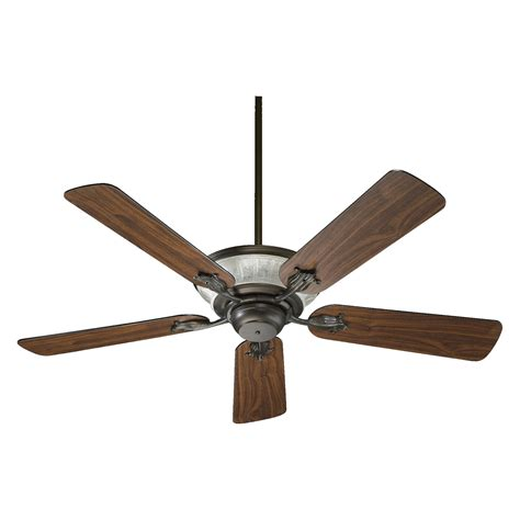 Uplight Ceiling Light Quorum International 63525 Roderick Uplight Ceiling Fan Atg Stores
