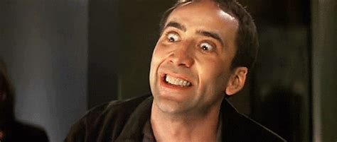 film nicolas cage face off nicolas cage film gif find share on giphy