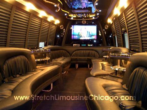 luxury minibus 24 passenger ford f550 luxury minibus limousine