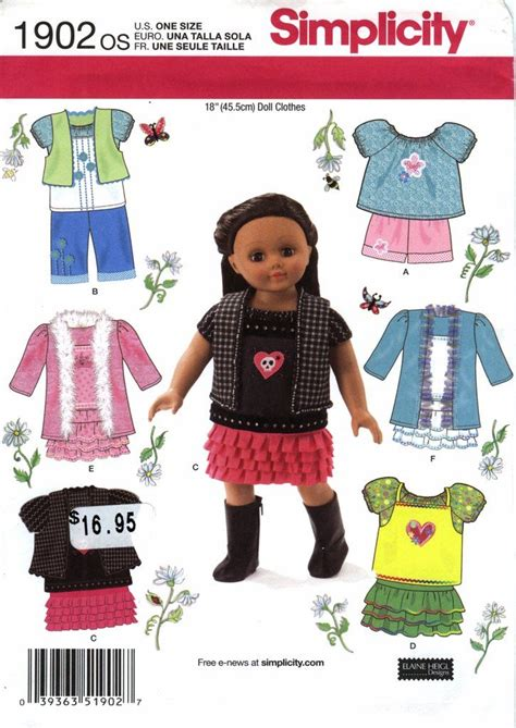 the doll design depot 1000 images about elaine heigl designs sewing patterns on