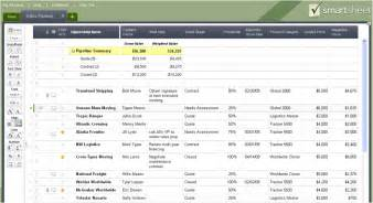 Sales Pipeline Report Sample Sample Sales Pipeline Related Keywords Amp Suggestions