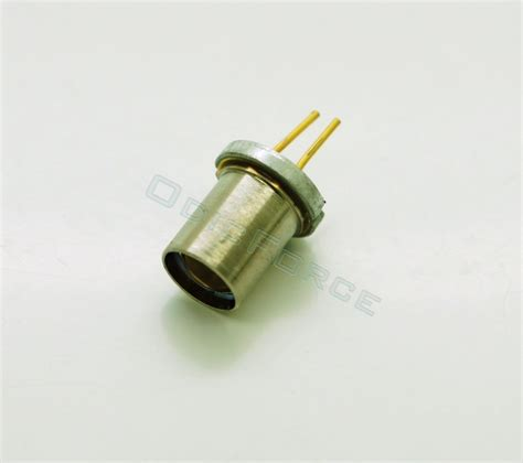 green laser diode nichia nichia 1w 520nm green laser diode 9mm nugm01t with lens extracted odicforce