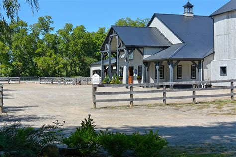 bronte creek equestrian centre caledon country homes