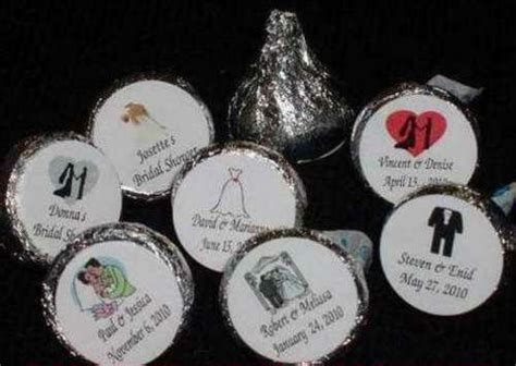 Personalized Wedding Favors   eBay