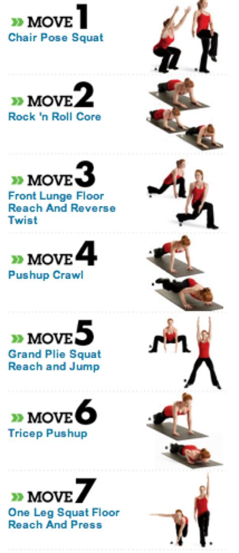 workouts to do in your room total strength ideas workouts bodies and workout
