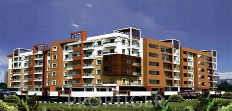 btm layout land price kv pristine in btm layout bangalore price location map
