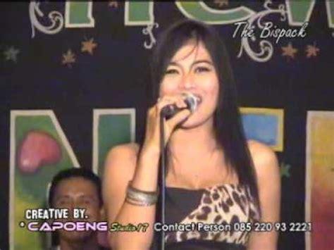 download mp3 gratis pongdut montesa music gratis lagu sengsara koplo mp3 lagu3 com