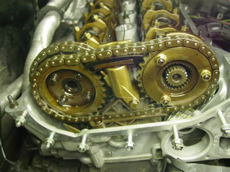 timing belt replacement 2004 bmw x3 bmw e30 e36 camshaft timing and vanos unit installation 3 series 1983 1999 pelican parts