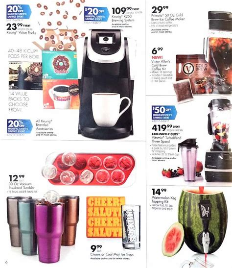 bed bath and beyond weekly ad bed bath beyond ad weekly ads