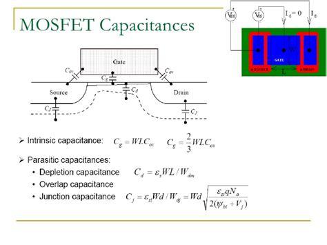 metal oxide semiconductor resistor metal oxide semiconductor fet mosfet