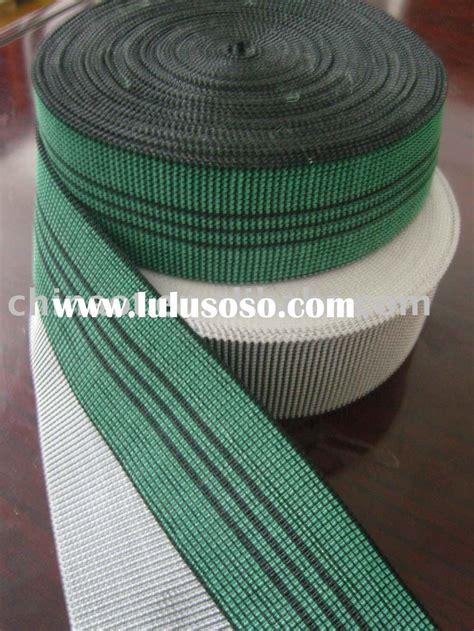 Webbing Sofa elastic webbing sofa elastic webbing sofa manufacturers