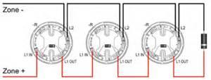 apollo smoke detector wiring diagram smoke detectors