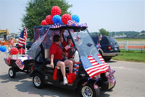 Ole Miss Mba Starting Salary by Golf Cart Decorating Ideas July 4th My About