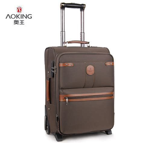 best 28 17 best images about bulk new wholesale top quality 28 luggage rolling luggage